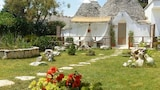 Book this Pool Hotel in Alberobello