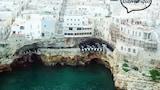 Hotell i Polignano a Mare