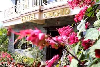 Picture of Hotel Orchid in Pokhara