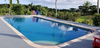Picture of Great Escape Bed & Breakfast Inn in Vieques