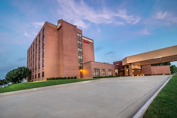 Picture of Courtyard Killeen Marriott in Killeen