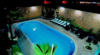 Picture of Omega Hotel Agadir in Agadir
