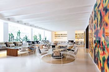 Obrázek hotelu Hotel HM Balanguera ve městě Palma de Mallorca