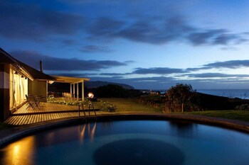 Imagen de Altiplanico Isla de Pascua en Hanga Roa