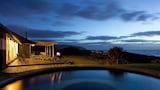 Hanga Roa hotels,Hanga Roa accommodatie, online Hanga Roa hotel-reserveringen