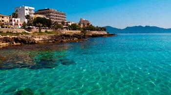 Picture of Hotel Atolon in Son Servera