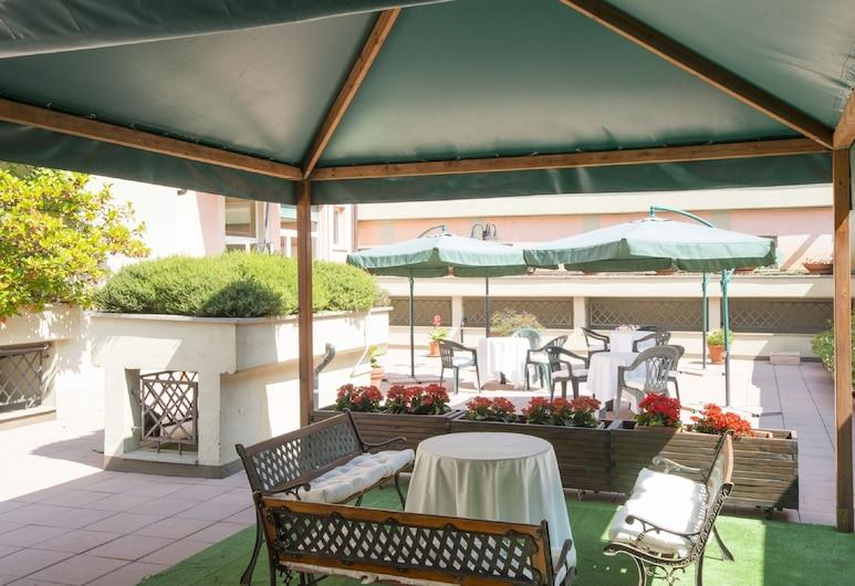 Class Residence 2, Turín