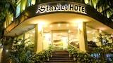 Sélectionnez cet hôtel quartier  à Da Nang, Vietnam (réservation en ligne)