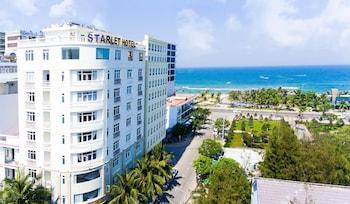 Choose This 3 Star Hotel In Da Nang
