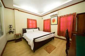 Picture of Mylaohome Hotel in Luang Prabang
