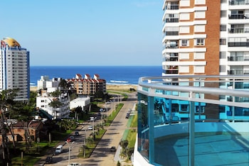 Picture of Sol Y Luna Home & Spa in Punta del Este