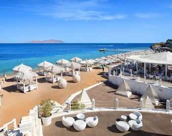 Image de SUNRISE Arabian Beach Resort à Sharm el-Sheikh