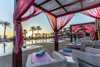 Picture of SUNRISE Arabian Beach Resort in Sharm el Sheikh