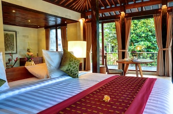 Picture of The Kampung Resort Ubud in Tegallalang