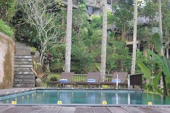 Bild vom The Kampung Resort Ubud in Tegallalang