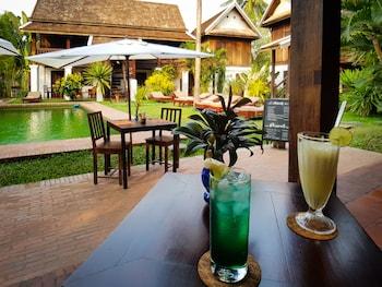 Mynd af Villa Maydou í Luang Prabang