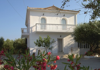 Picture of Valentino Villas and Apartments in Zakynthos