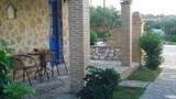 Sélectionnez cet hôtel quartier  Zante, Grèce (réservation en ligne)