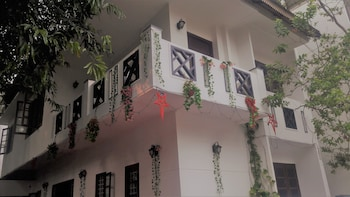 Picture of XL Homestay in Cochin