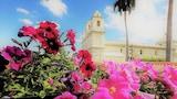 Hotels in Ahuachapan,Ahuachapan Accommodation,Online Ahuachapan Hotel Reservations