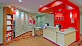 Foto di Towneplace Suites Chattanooga Near Hamilton Place a Chattanooga