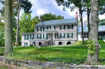 Picture of Stocks Manor in Mechanicsburg