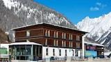 Hotel unweit  in Sölden,Österreich,Hotelbuchung