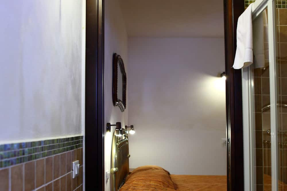 豪華三人房, 獨立浴室 - 浴室