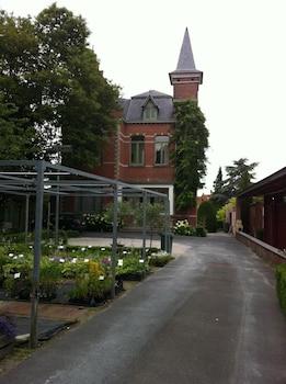 Picture of Fine Fleur Bed & Breakfast in Bruges