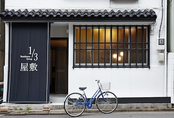 Picture of 1/3rd Residence Serviced Apartments Akihabara in Tokyo