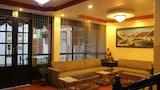 Picture of Hotel Buddha Land in Kathmandu