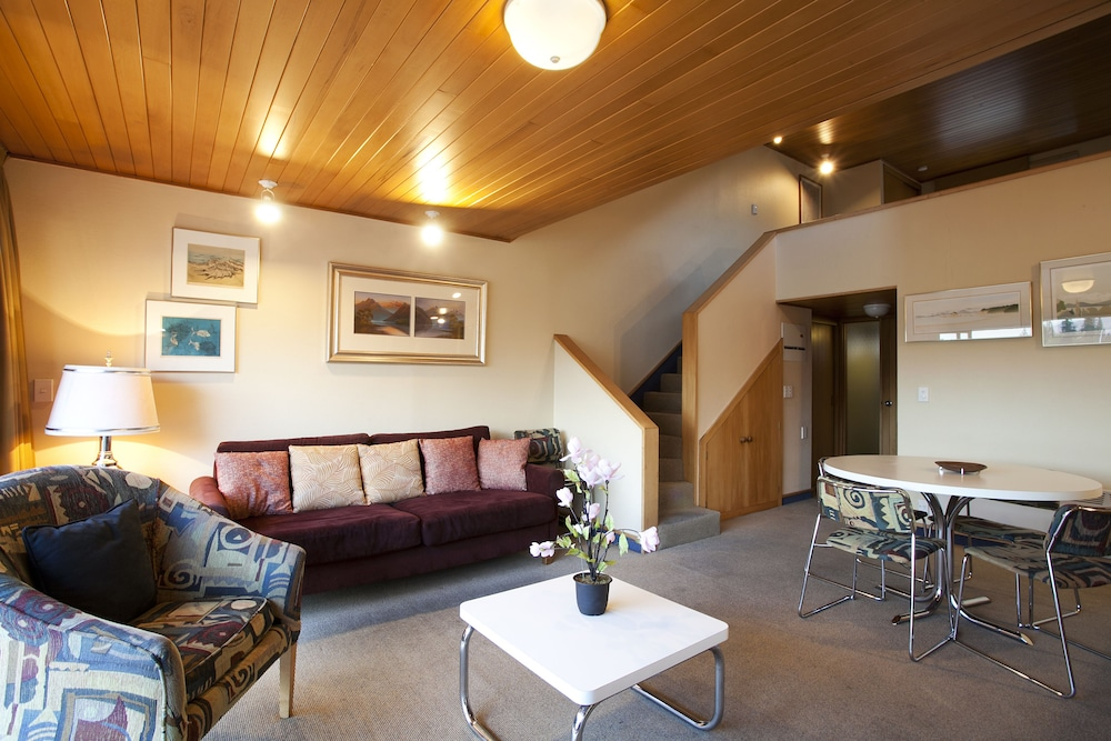 The Lofts Apartments Queenstown New Zealand Hotel S Hotels