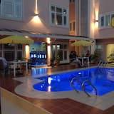GrandBee Suites, Lagos