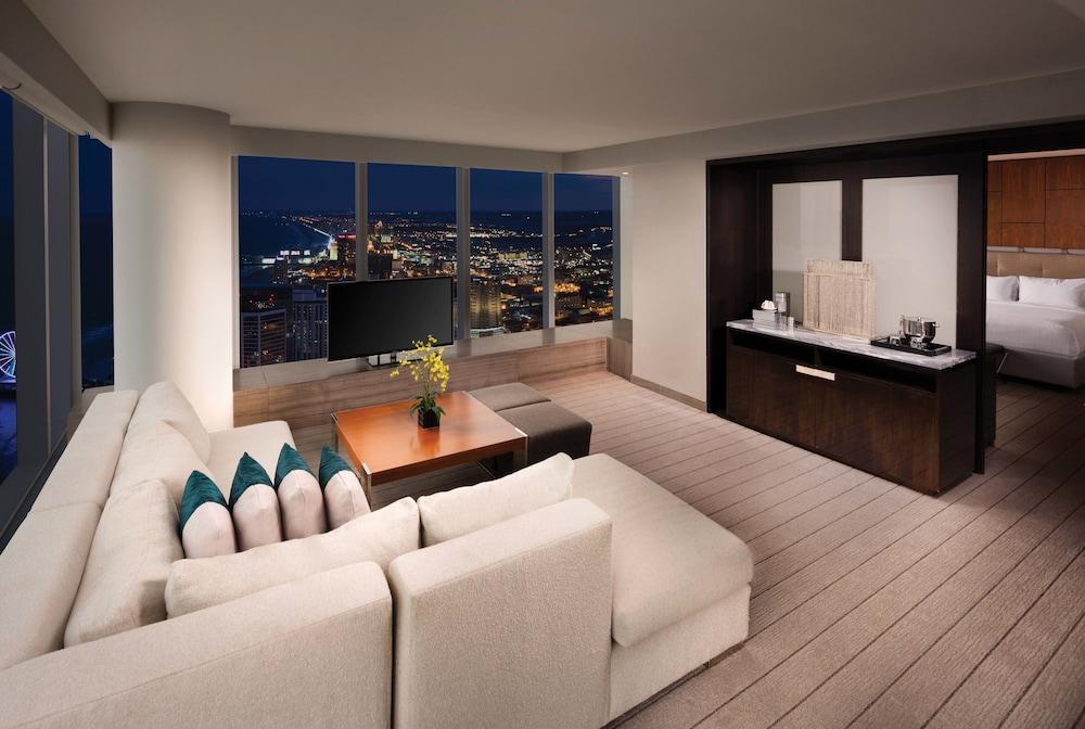 Book Ocean Resort Casino in Atlantic City - Hotels.com