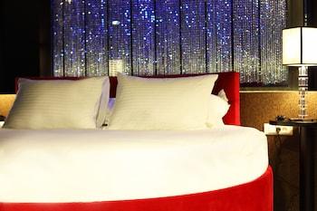 安卡拉19 號精品飯店的相片