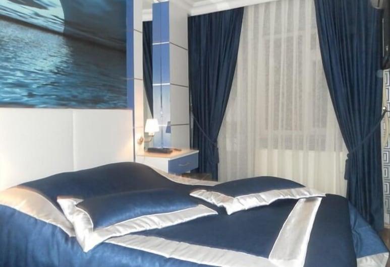 Hotel La White, Istanbul, Phòng đôi Economy, Phòng