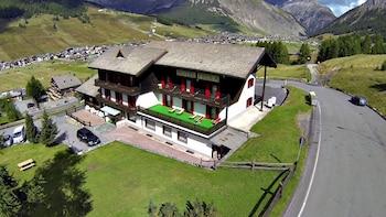 Picture of Hotel Teola in Livigno