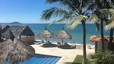 Choose This Luxury Hotel in Mazatlan