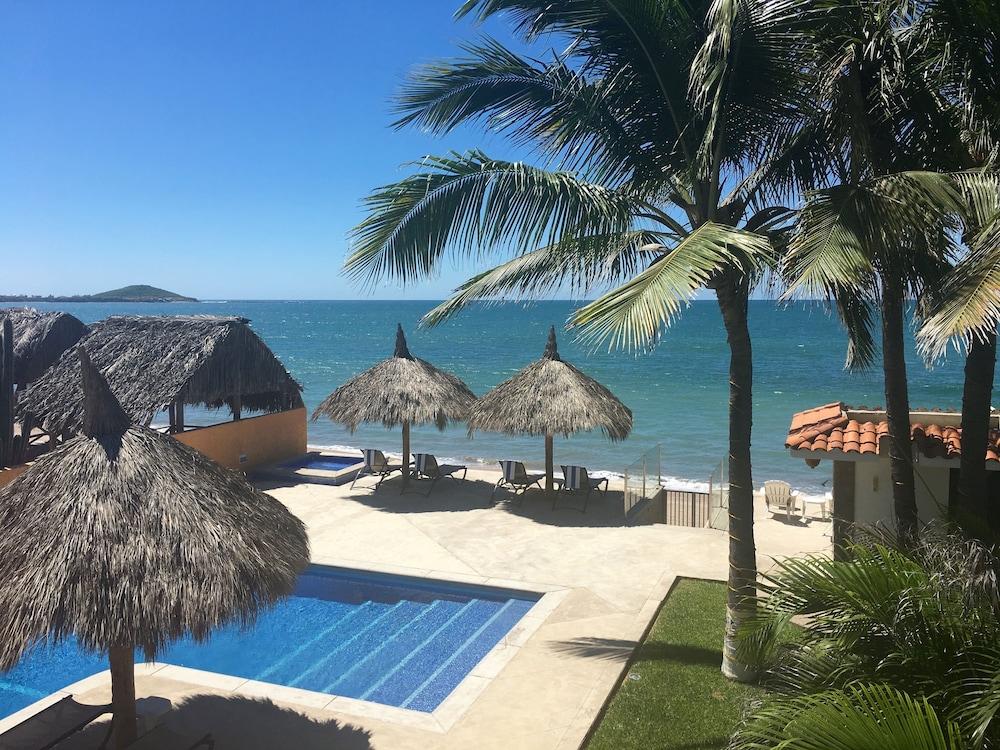 adult mazatlan only resort