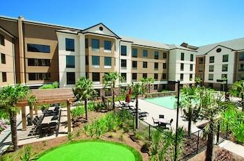 Foto di Hilton Garden Inn Bossier City, LA a Bossier City