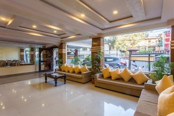 Bild vom Norbulinka Boutique Hotel in Katmandu