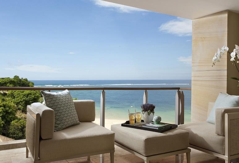 Mulia Resort, Nusa Dua, Terrace/Patio