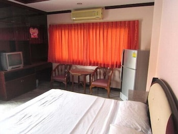 Picture of AA Guesthouse @ Kho Pai Soi 4 in Pattaya