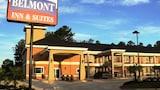 Hotely ve městě Tatum,ubytování ve městě Tatum,rezervace online ve městě Tatum