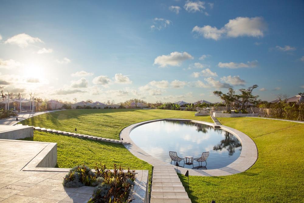 HOSHINOYA Taketomi Island的圖片搜尋結果