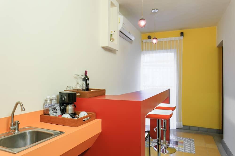 Спільна кухня