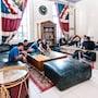 RestUp London - Hostel