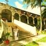 Hacienda Tepich, Casa Vargas