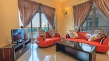Choose This 3 Star Hotel In Colombo
