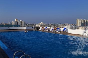 Hotellitarjoukset – Colombo